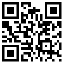访问手机网站